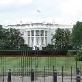 descreation of Mahatma Gandhi statue appalling says America