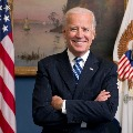 Joe Biden earlier said about his ancestors who lives in Mumbai