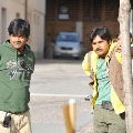 Pawan Kalyan and Harish Shankar project will be announced on day after tomorrow
