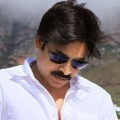 Pawan Kalyan and Rana act together in a remake flick