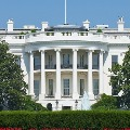 Suspected Lady Arrested in White House Poison Letter