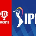 BCCI announces Dream11 as Title Sponcer of IPL 2020