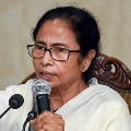 Why Christmas is not National Holiday Questions Mamata Benerjee
