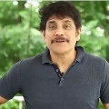 Nagarjuna says that he will attend shooting after five and half months