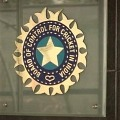 BCCI selectors announced Team India