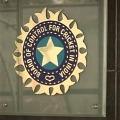 BCCI selectors announced Team India