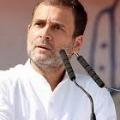 rahul slams modi