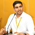 Lokesh writes CM Jagan and demanded to pay dues to farmers