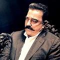 Kamal Gives Clarity on Election Tieups