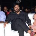 Chiranjeevi wishes good for Solo Brathuke So Better movie