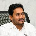 Ap Governor calls Jagan over mysterious decease