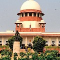 Prashant Bhushan Fined Re 1 By Supreme Court In Contempt Case