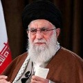 UAE Betrayed Muslim World With Israel Deal Says Irans Supreme Leader
