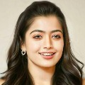 Rashmika followers on Insta cross Ten million