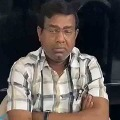 Another case agaist Keesara ex tehsildar Nagaraj