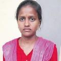 Police Case On Lover Fruad in Medak District