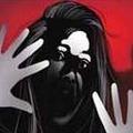 Mumbai Event Manager Raped At Delhi 5 Star Hotel