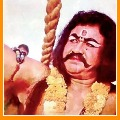 Pahalwan Narayana died