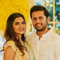 Nitin marriage date is fixed