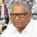 Jagan administration is very good says Ummareddy