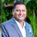NCP Leader Sanjay Shinde died in Fire Accident