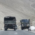 India deploys 15000 troops at Depsang in defiance of China