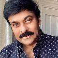 chiranjeevi condolences pawan fans death