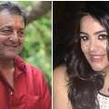 Sanjay Dutts daughters comments on his father
