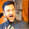 SR Nagar Police files case against bandi sanjay and akbaruddin owaisi