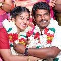 Madras High Court declares AIADMK MLA Prabhu love marriage is valid