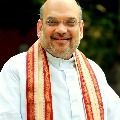 amitshah to reach charminar