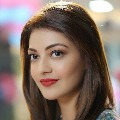 Kajal Aggarwals spokes persong clarifies that she is not engaged
