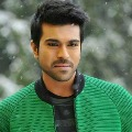 Ramcharan thanked CM Jagan for relief measures to Telugu Film Industry