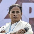 another minister quits TMC and ready to join in BJP
