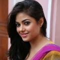 Meera Chopra wondered about Twitter India