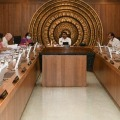 Districts in AP will rise to 25