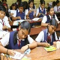 Andhrapradesh is in last place in literacy