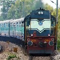 Indian railways to increase ticket charges