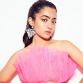 Rashmika to romance with Akhil