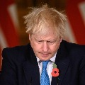 Britain Welcomes G 7 to Cornish Resort for Meeting