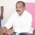 Chevella MLA Kale Yadaiah goes to hospital in the middle of TRS LP Meeting