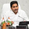 AP CM Jagan hails Team India win at Gabba over Australia