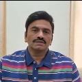 YSRCP MP Raghu Rama Krishna Raju in great troubles
