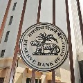 RBI set world record by getting one million followers in Twitter