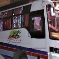 Not a Hijack says up Police
