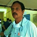 Officials Changed the Doctor who is take care Doctor Sudhakar