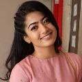 Rashmika Mandanna feels emotional about her maiden Tamil movie