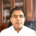 TDP MLC Deepak Reddy slams CM Jagan and other YCP leaders