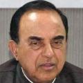 Subrahmanian Swamy writes letter to Modi demanding CBI probe in Susant Singh Rajputs case