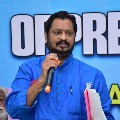 Former MP Harsha Kumar fires in recent attacks on SCs
